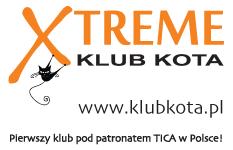 Klub Kota X-Treme